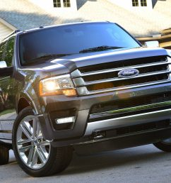 2015 ford expedition 17 101 [ 1360 x 917 Pixel ]