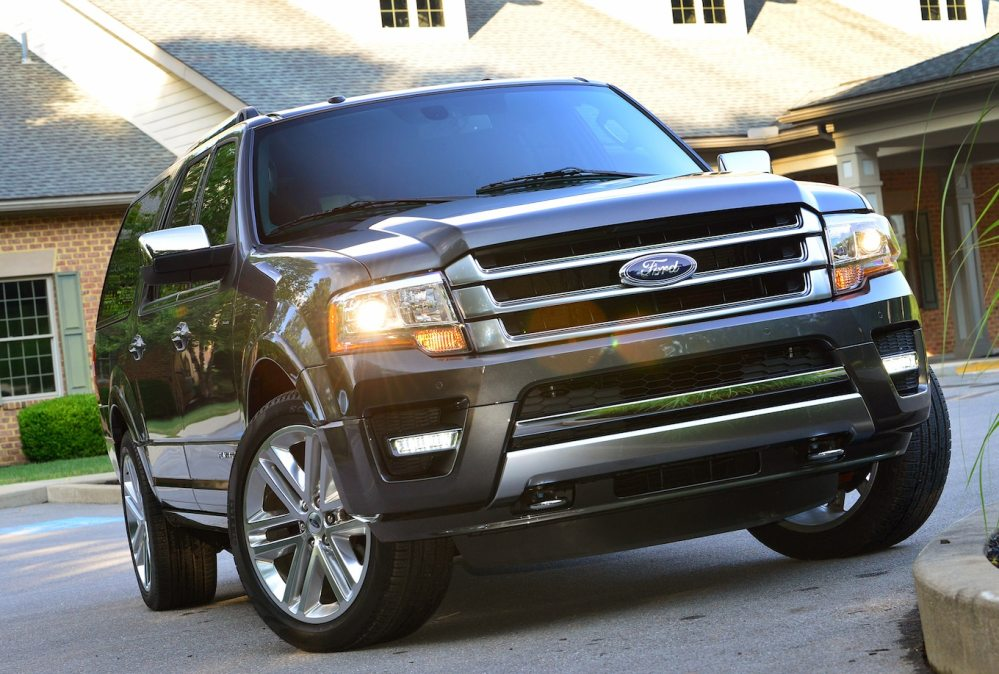 medium resolution of 2015 ford expedition 17 101