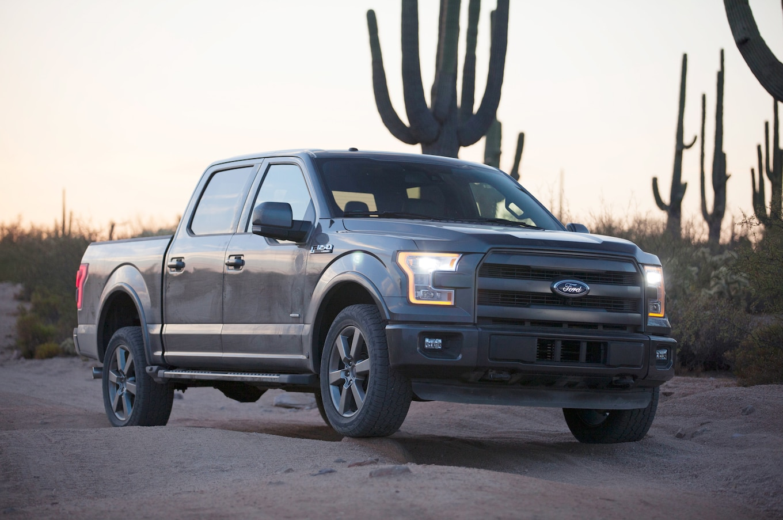hight resolution of 2015 ford f 150 yuma arizona