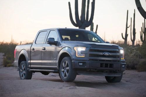 small resolution of 2015 ford f 150 yuma arizona