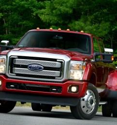 2015 ford f 450 super duty platinum [ 1360 x 903 Pixel ]
