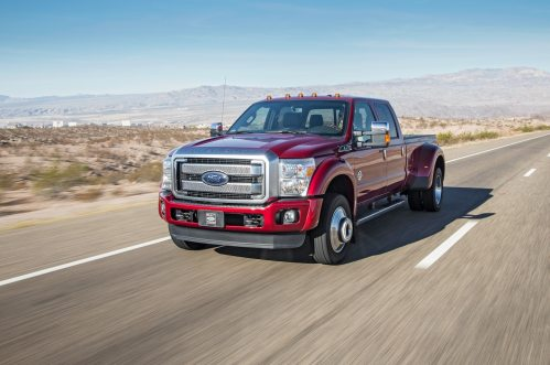 small resolution of 2015 ford f 450 super duty platinum