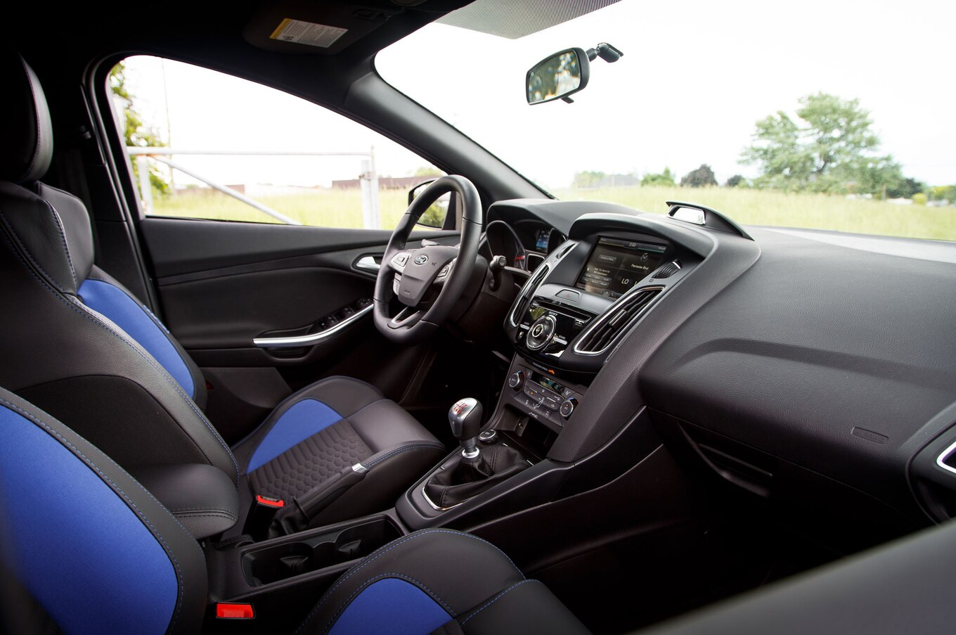 hight resolution of 2015 ford focus st 15