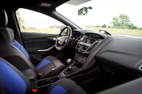 small resolution of 2015 ford focus st 15