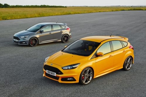 small resolution of 2015 ford focus st