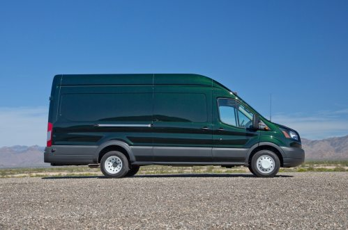 small resolution of 2015 ford transit 350hd
