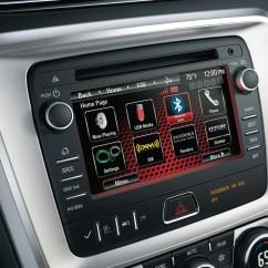 2008 Gmc Canyon Radio Wiring Diagram Mercruiser 350 Alternator Install Remove Front Door Panel Manual Windows Chevy
