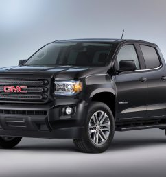 2015 gmc canyon engine diagram images gallery [ 1360 x 903 Pixel ]