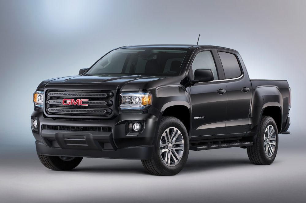medium resolution of 2015 gmc canyon engine diagram images gallery