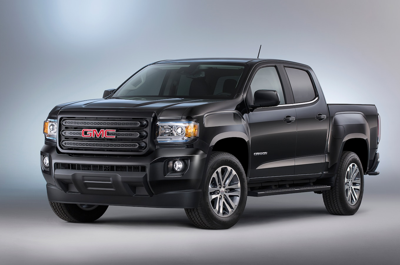 hight resolution of 2015 gmc canyon engine diagram images gallery