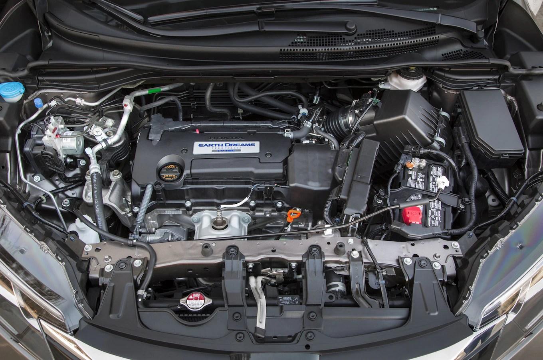 Honda Crv Parts Diagram