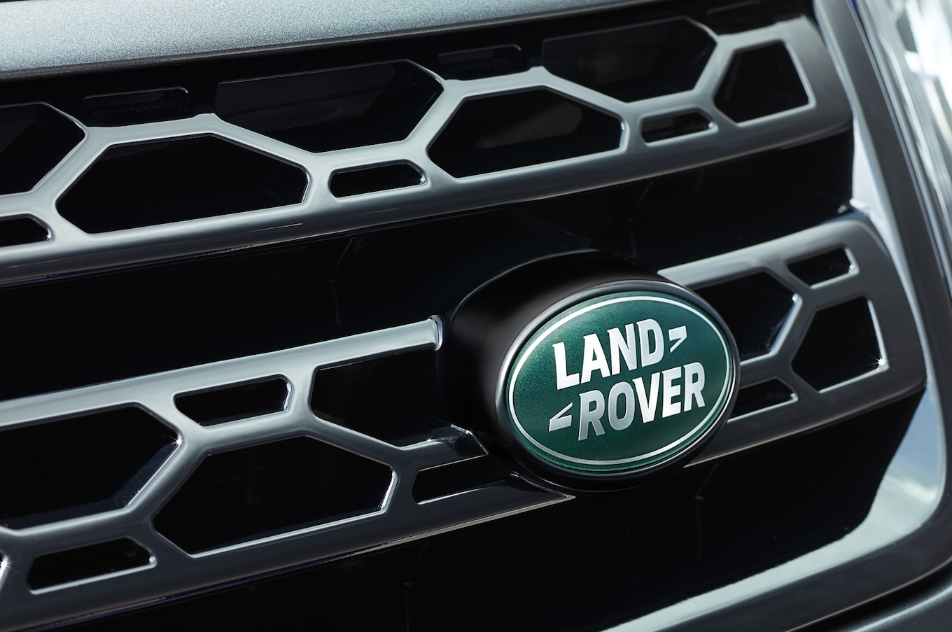 2015 Land Rover Discovery Sport Reviews and Rating