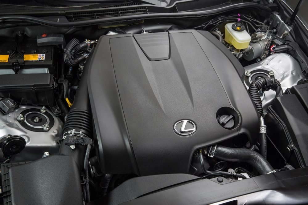 medium resolution of 2015 lexus is 250