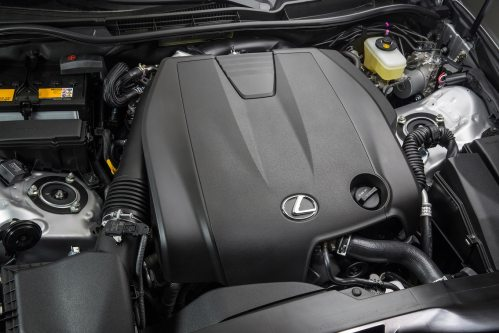 small resolution of 2015 lexus is 250