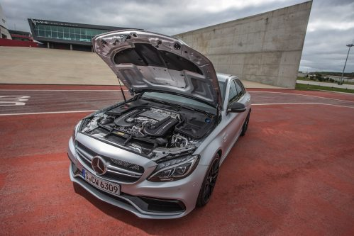small resolution of 2015 mercedes amg c63 s