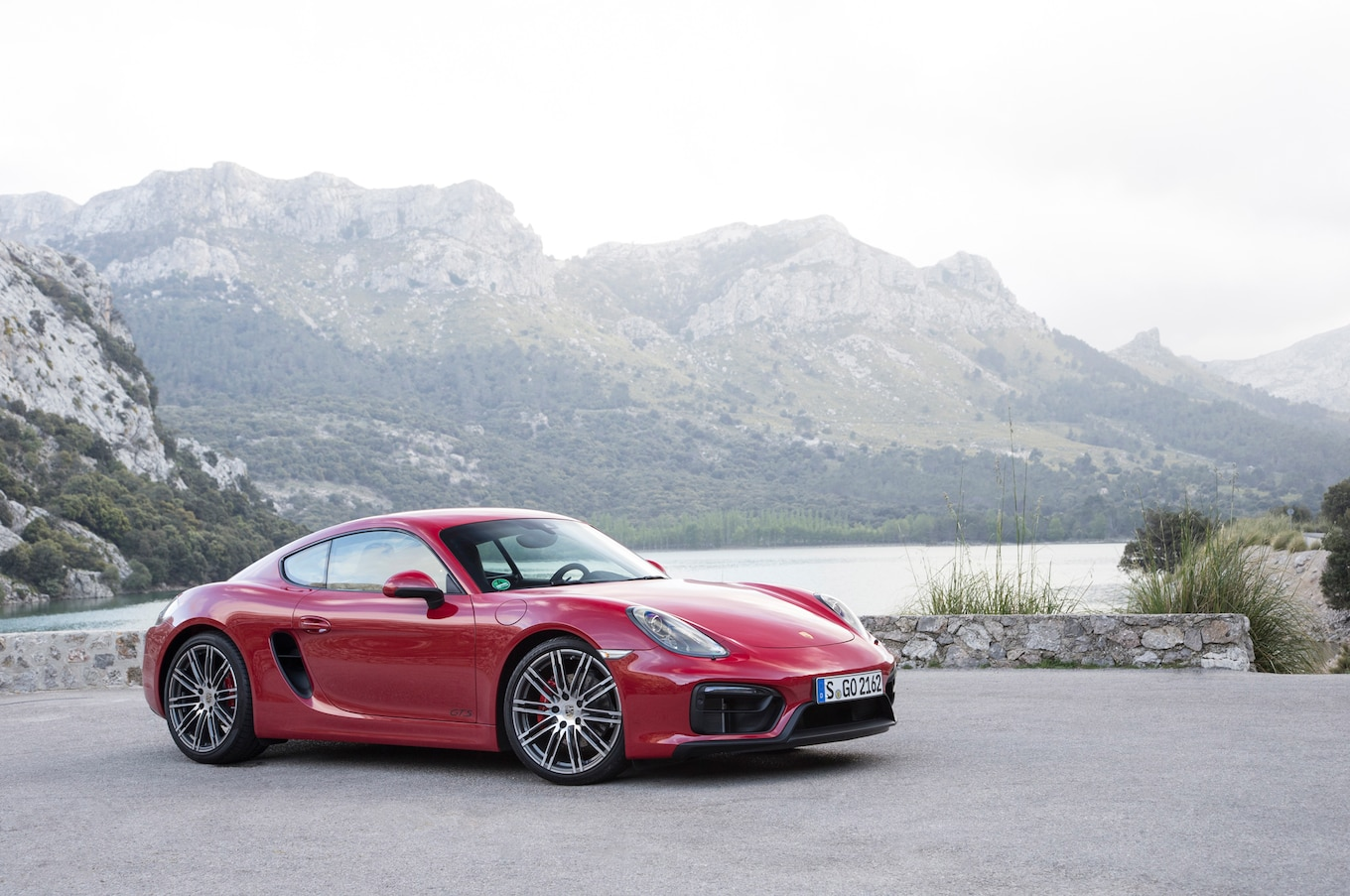 hight resolution of 2015 porsche cayman gts 71 210