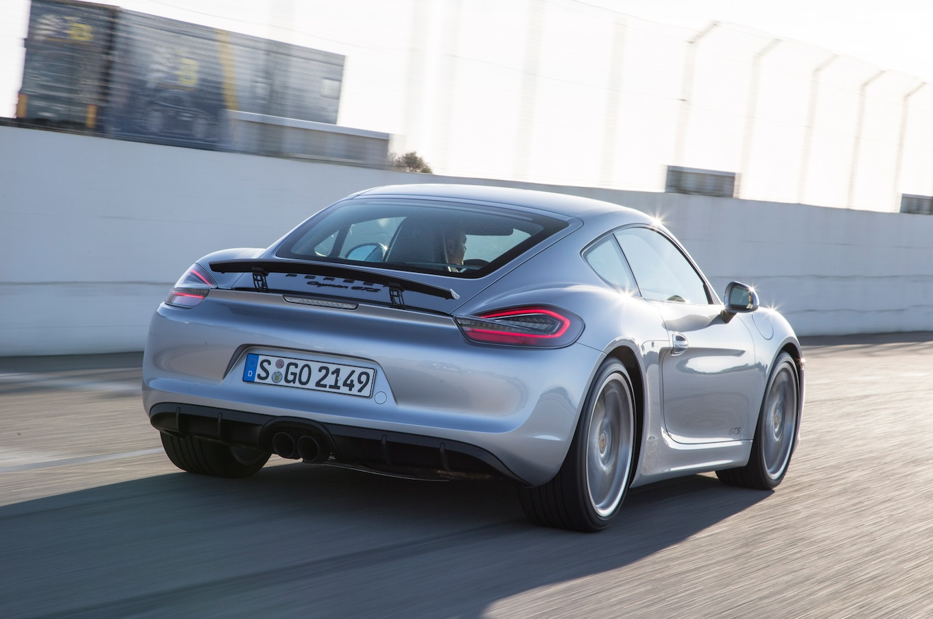 hight resolution of 2015 porsche cayman gts 46 210