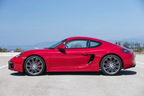 small resolution of 2015 porsche cayman gts 54 210
