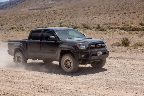 small resolution of 2015 toyota tacoma trd pro