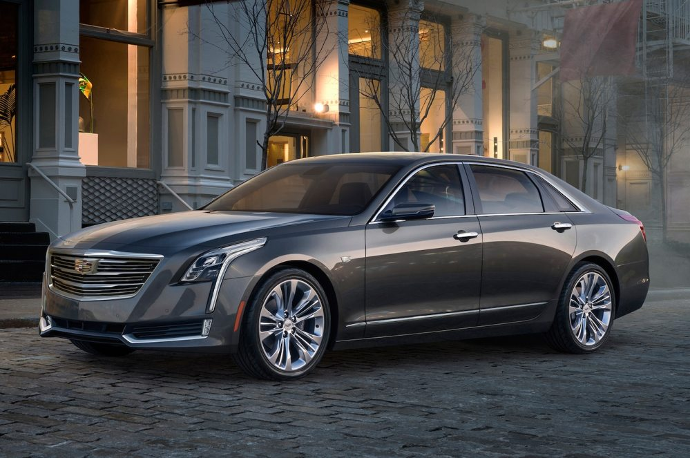 medium resolution of 2016 cadillac ct6 4 10