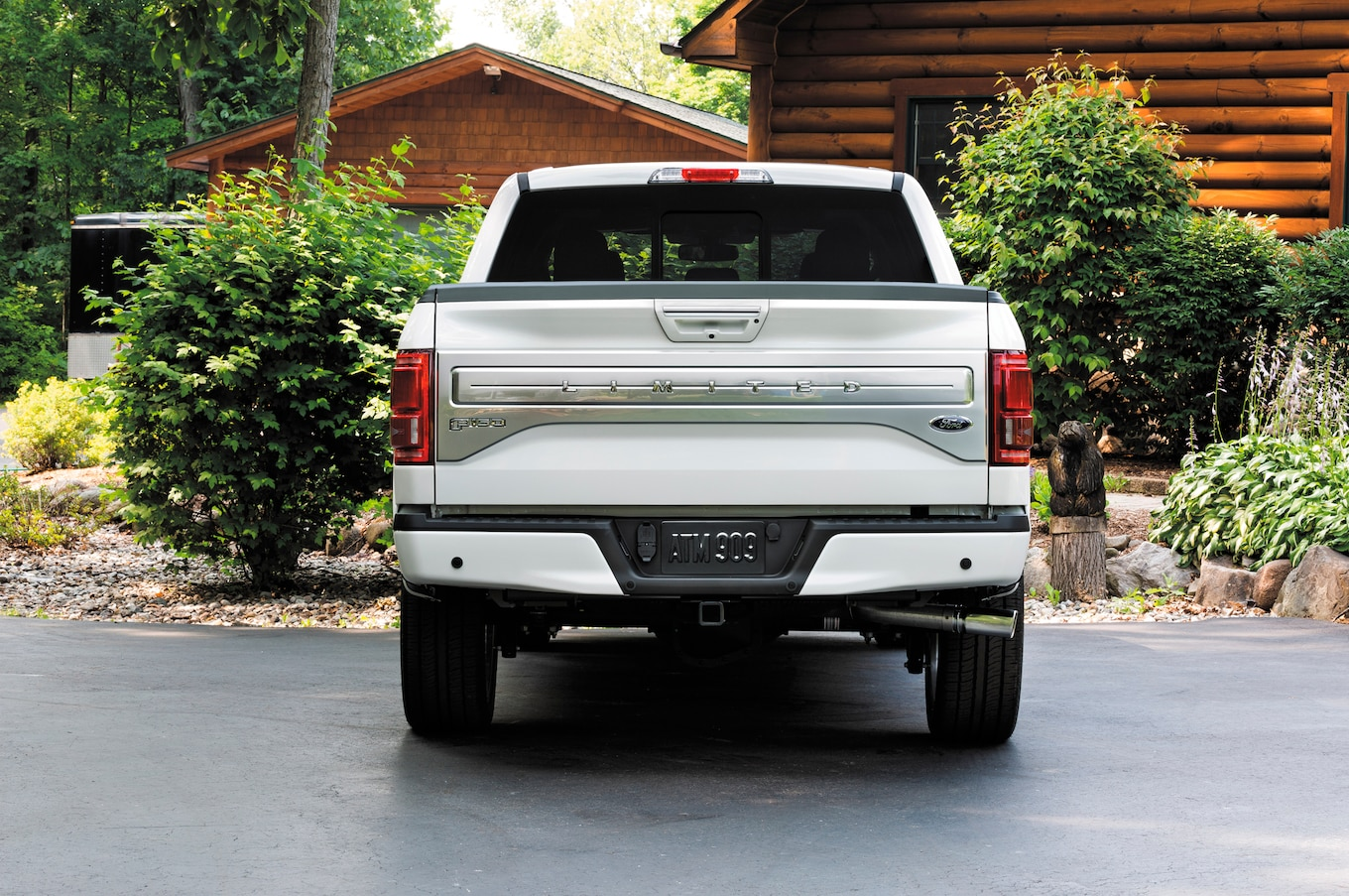 hight resolution of 2016 ford f 150 limited