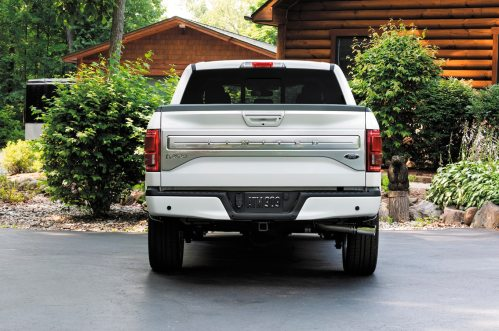 small resolution of 2016 ford f 150 limited