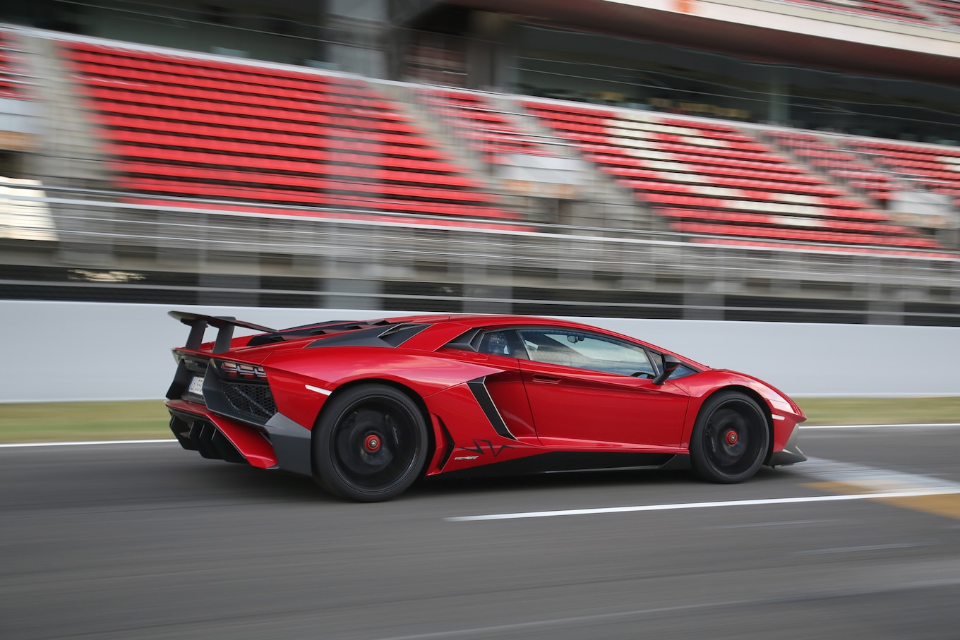 Car Money Watch Wallpaper 2016 Lamborghini Aventador Reviews Research Aventador
