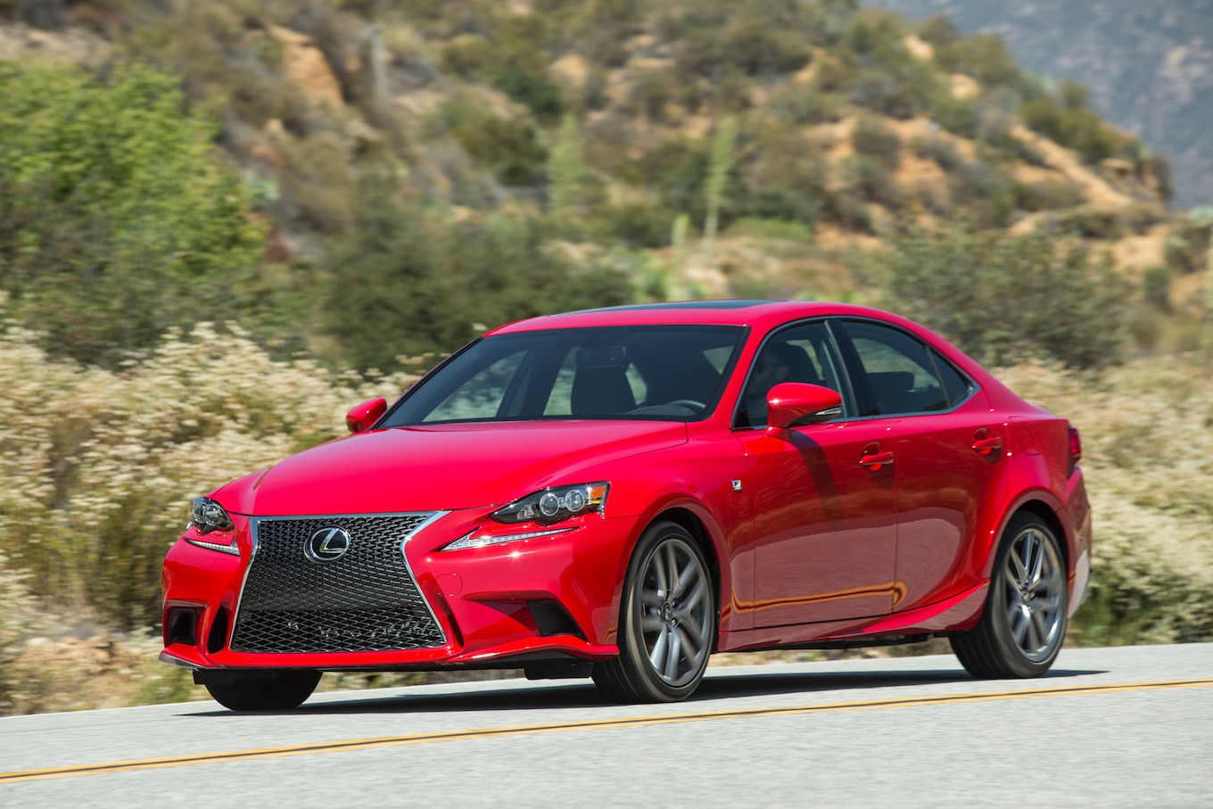 hight resolution of 2016 lexus is 200t f sport