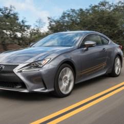Review Grand New Veloz 1.5 All Kijang Innova Modifikasi Lexus Rc 300 Reviews Research And Used Models Motor Trend