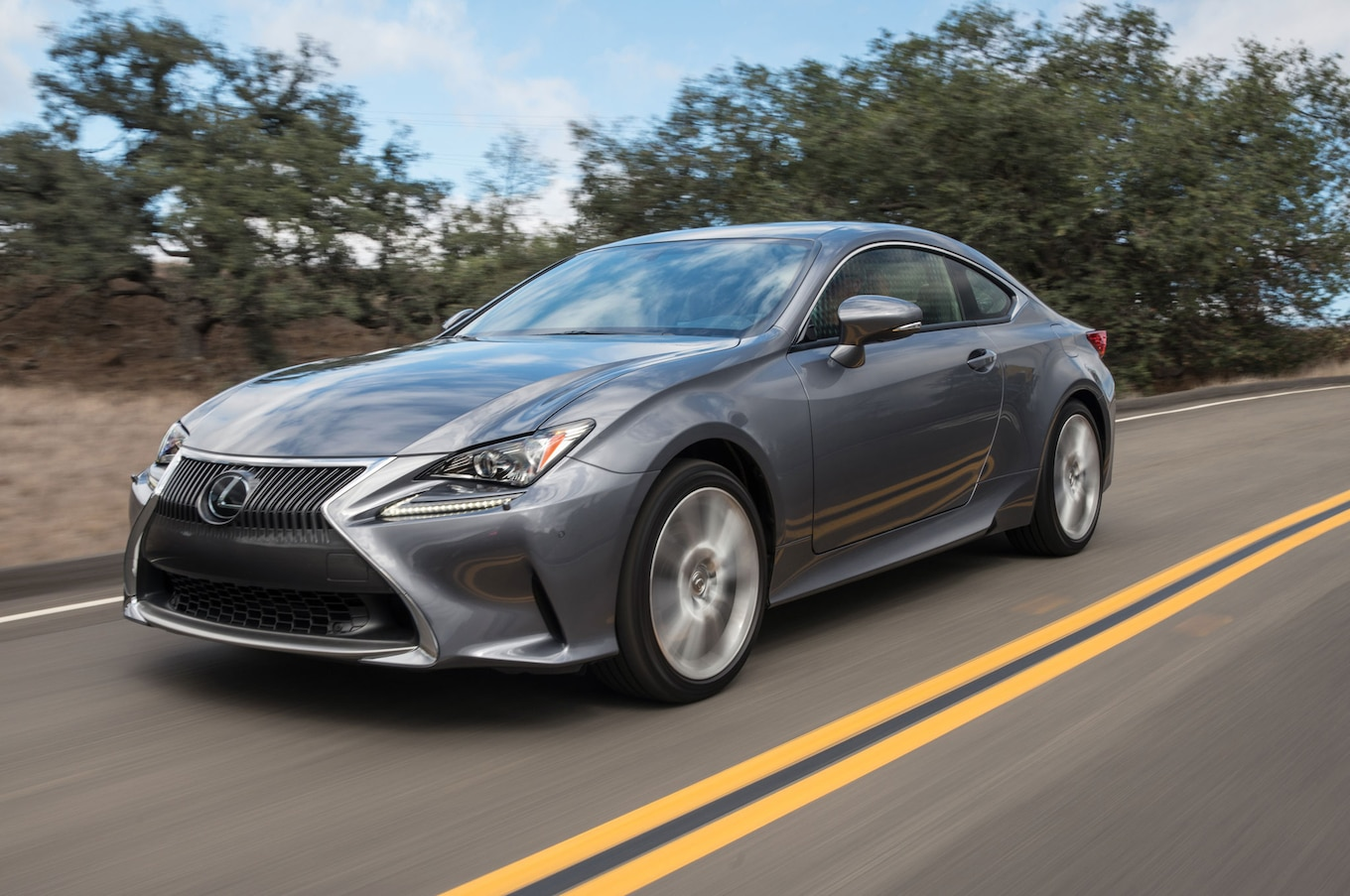 review grand new veloz 1.5 body kit lexus rc 300 reviews research and used models motor trend