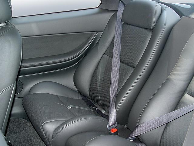 Mercury Cougar Fuse Box Diagram 2004 Pontiac Gto Reviews And Rating Motor Trend