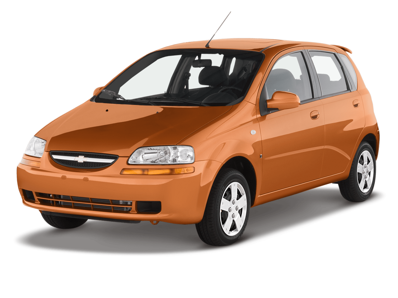 medium resolution of 2007 chevy aveo ls fuel filter wiring diagram article review2007 chevrolet aveo reviews research aveo prices