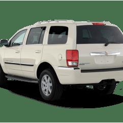 2007 Chrysler Aspen Fuse Diagram 1988 Jeep Wrangler Wiring Engine Get Free
