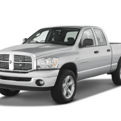 Dodge Ram 1993 Dakota Fuse Box Diagram 2007 1500 Reviews And Rating Motor Trend