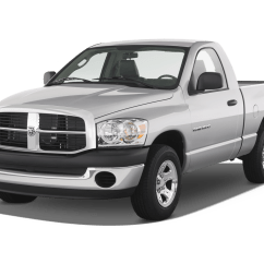 Dodge Ram 2005 Wiring Diagram 2007 1500 Reviews And Rating Motor Trend