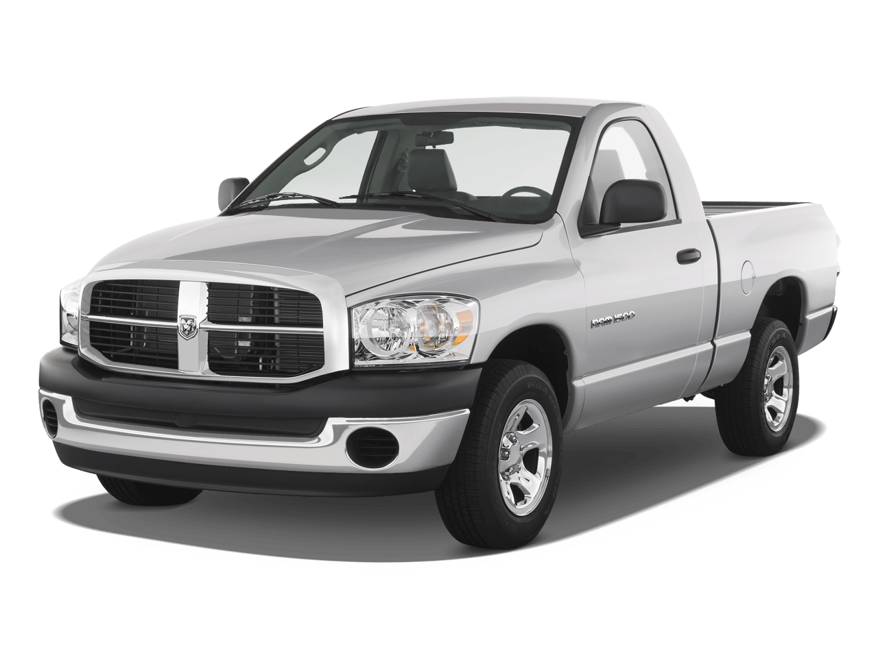 dodge ram central heating wiring diagram 2 pumps 2007 1500 reviews and rating motor trend