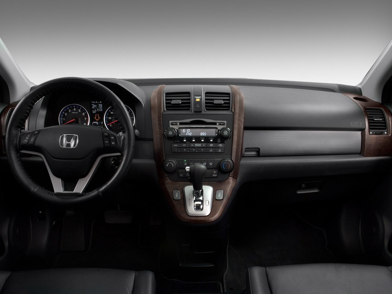 2008 Honda Civic Radio Wiring Diagram 2007 Honda Cr V Reviews Research Cr V Prices Amp Specs