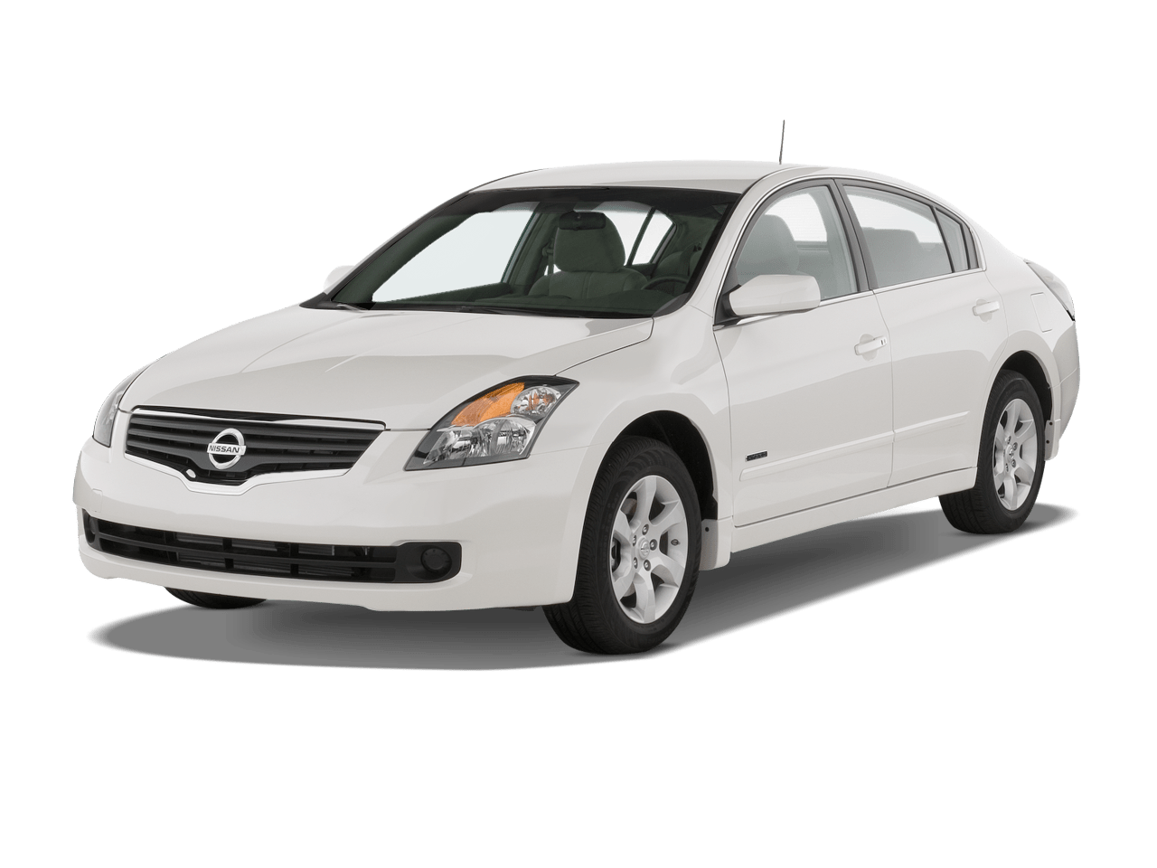 Nissan 2007 Cars Gallery As A Comparison Here39s The Same Circuit Breaker With New Wiring Altima Reviews And Rating Motor Trend