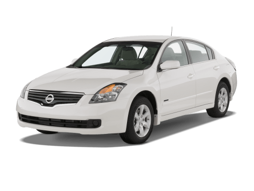 small resolution of 2007 nissan altima 2 5 fuel filter