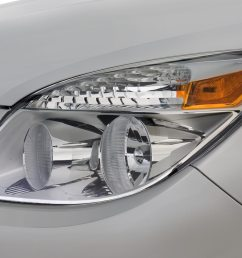 2007 saturn aura xe sedan headlight 2007 saturn aura reviews and rating motor trend saturn outlook saturn outlook headlight wiring harness  [ 1280 x 960 Pixel ]