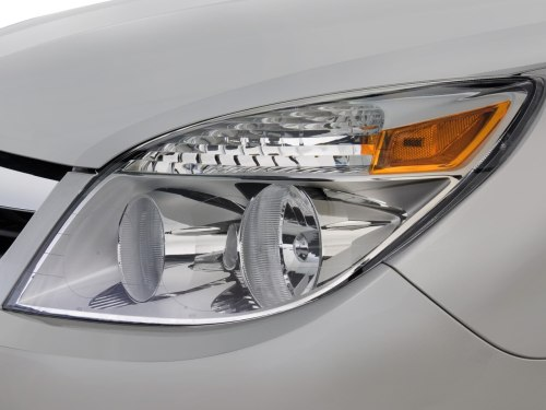 small resolution of  2007 saturn aura xe sedan headlight 2007 saturn aura reviews and rating motor trend saturn outlook saturn outlook headlight wiring harness