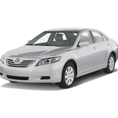 All New Camry Specs Spesifikasi Toyota Grand Veloz 2007 Reviews And Rating Motortrend