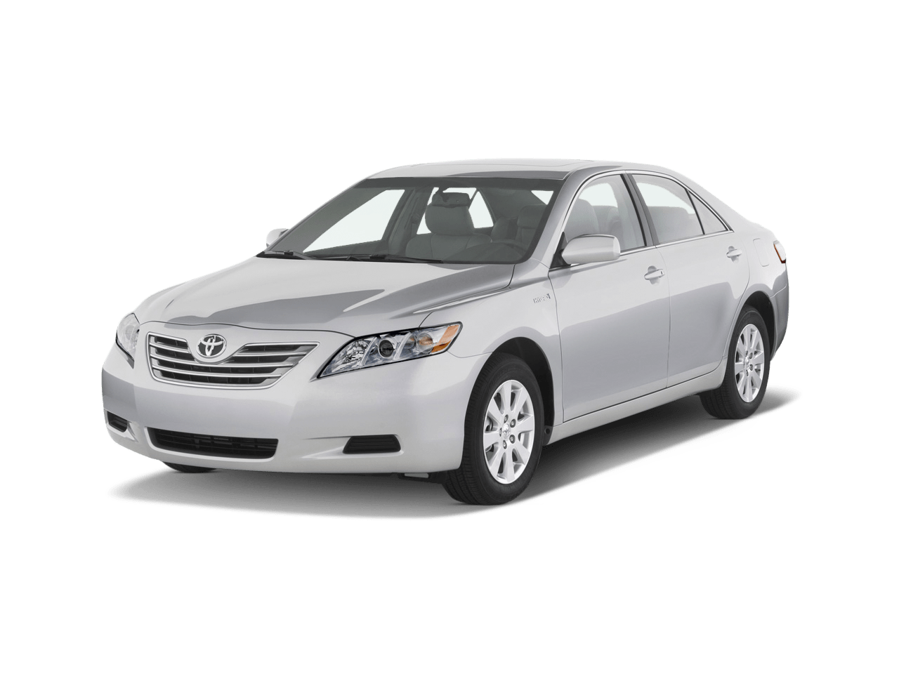 all new camry specs keluhan grand avanza 2007 toyota reviews and rating motortrend