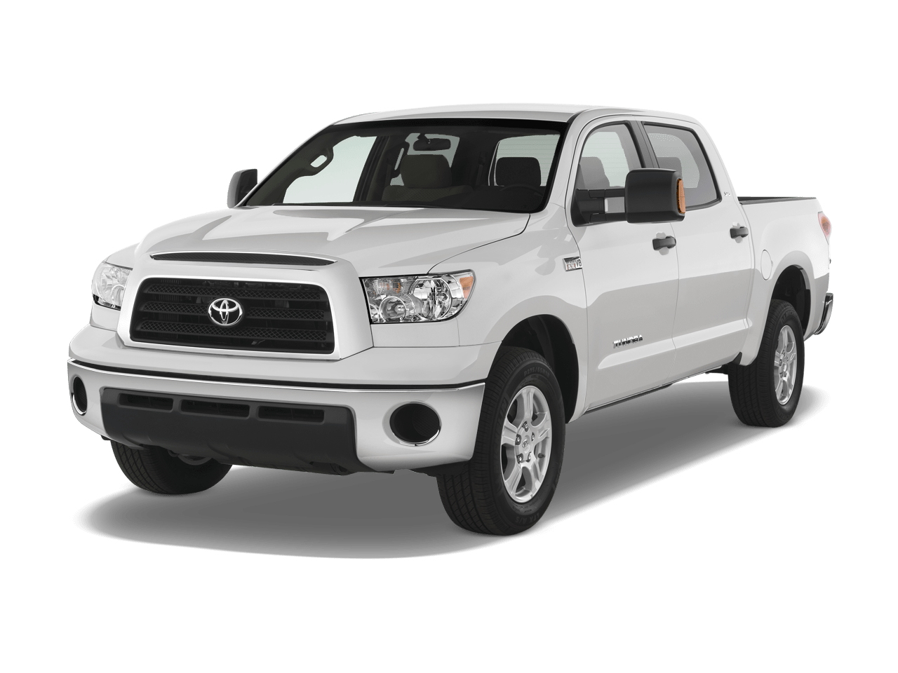 2007 toyota tundra reviews research tundra prices specs motortrend 2007 toyota tundra receiver wiring [ 392:294 x 1280 Pixel ]