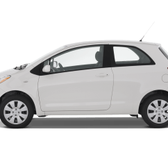 2007 Toyota Yaris Trd Parts New Agya Silver Reviews And Rating Motortrend 2 18