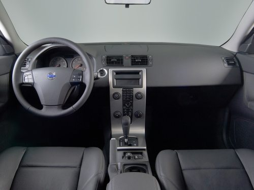 small resolution of 2007 volvo s40 oil capacity specs view manufacturer details