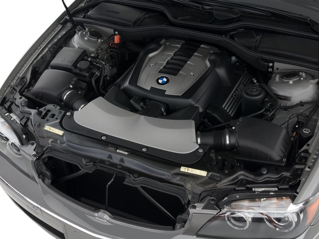 2014 bmw 328i engine diagram er for hospital management system 2008 7 series reviews and rating motor trend