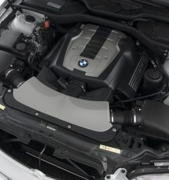 2006 bmw 750i engine diagram 7 18 sg dbd de u2022bmw 4 4 engine diagram [ 1280 x 960 Pixel ]