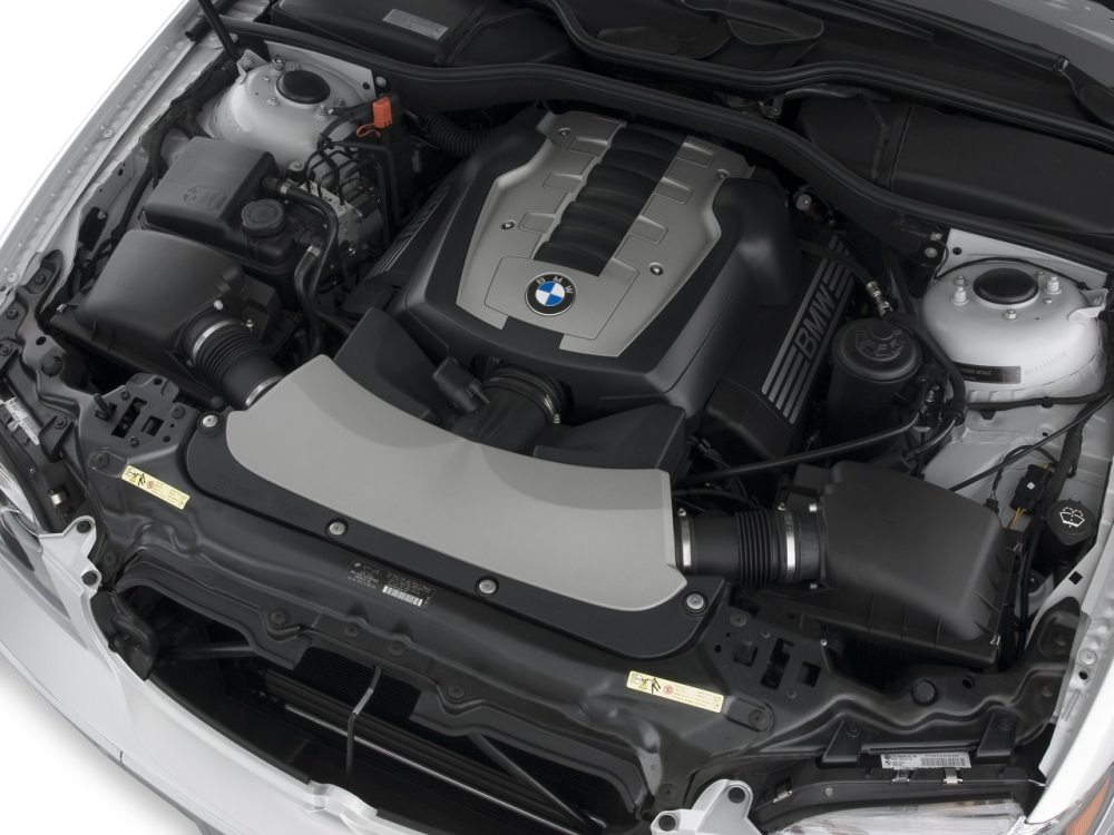 medium resolution of 2006 bmw 750i engine diagram 7 18 sg dbd de u2022bmw 4 4 engine diagram