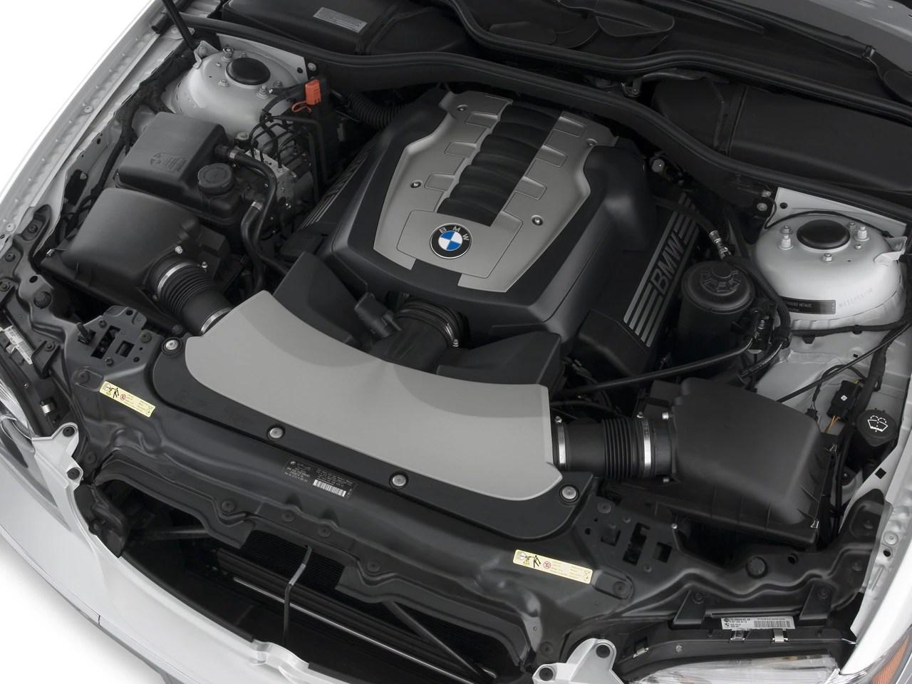 hight resolution of 2006 bmw 750i engine diagram 7 18 sg dbd de u2022bmw 4 4 engine diagram